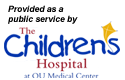 Oklahoma Children's Heart Center